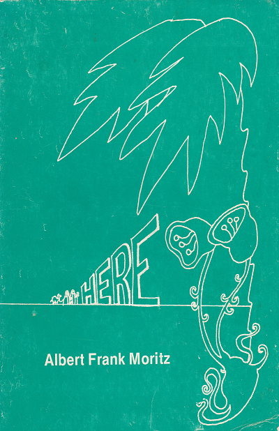 Here Cover