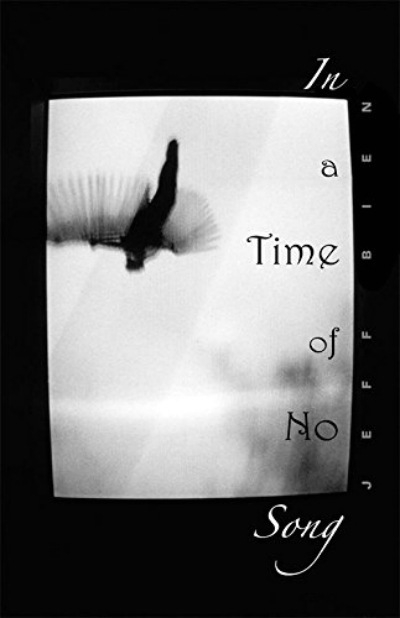 Jeff Bien - In a time of no song 400 x618