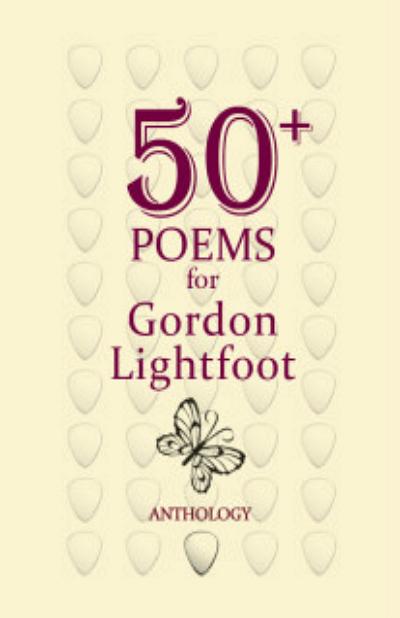 lightfoot 400x618