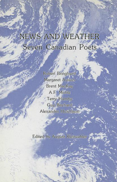 News-and-Weather 400X618