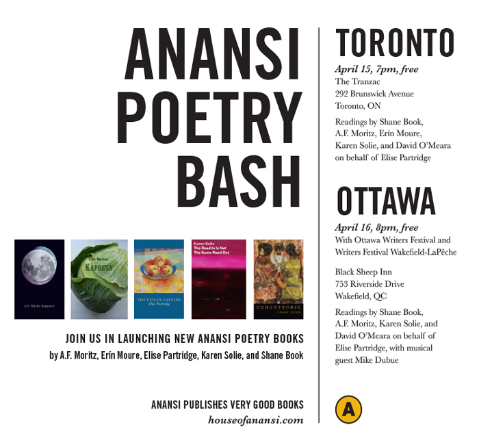 PoetryBash2015