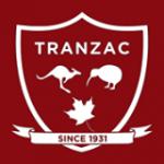 tranzac