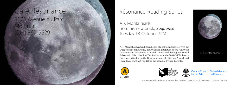 Moritz_resonance anansi small adjusted