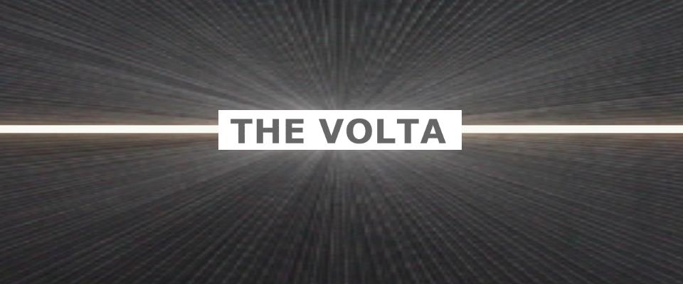 The VOLTA