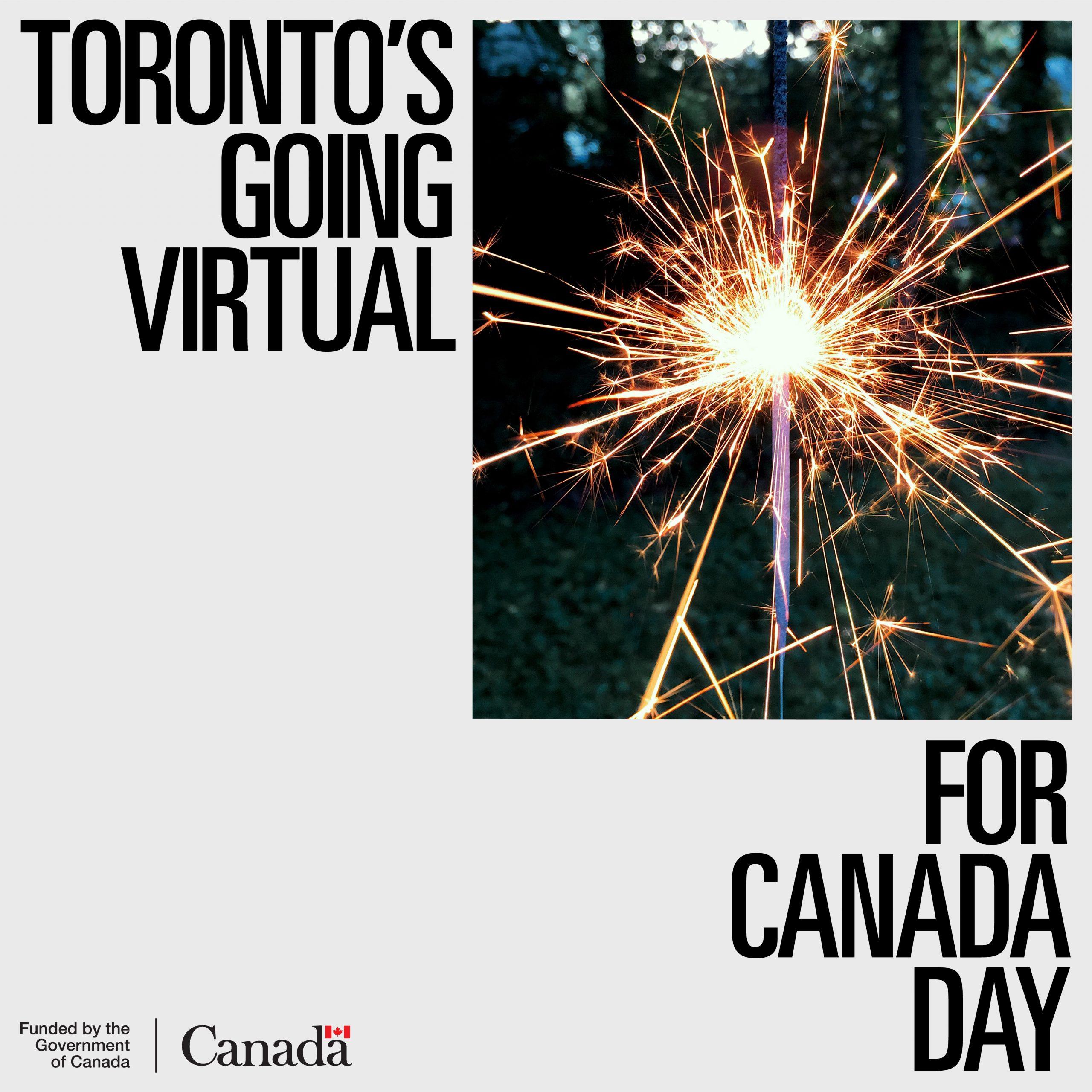 canada day 2020 - photo #8